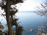 ХаЧу Апять – Крым, Море, Весна….